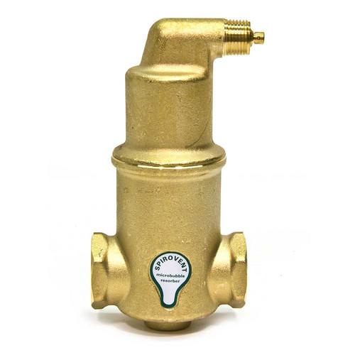 1 1 4 Quot Fip 15gpm Automatic Air Eliminator Online