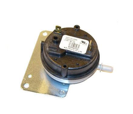 """.22"""" Pressure Switch for CGHA"""