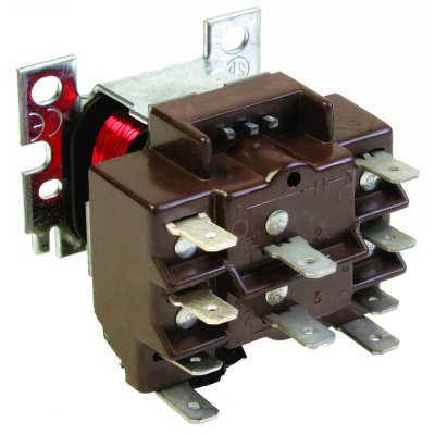 armstrong oil furnaces  u0026 unit heater parts online