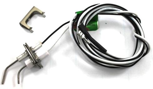 Sensor & Spark Ignitor for SX Series