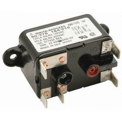 Relay Blower for EFC Units