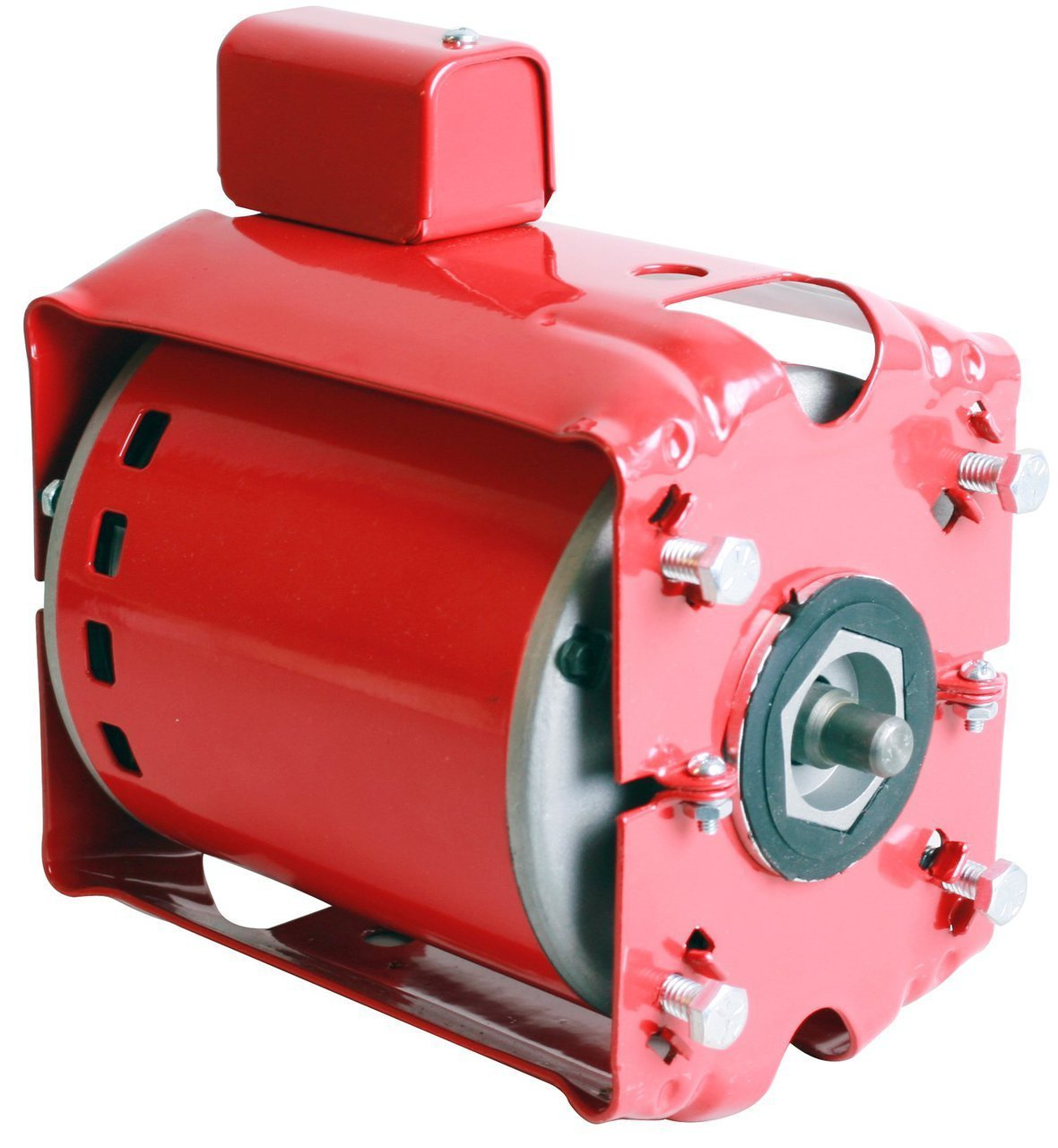 1/12HP Motor for Series 100