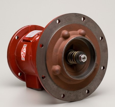 Lead Free Series 60 Bearing Assembly