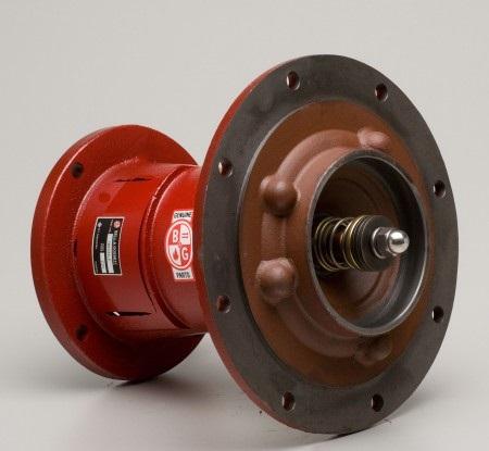 Series 60 Maintenance Free Bearing Assembly Online