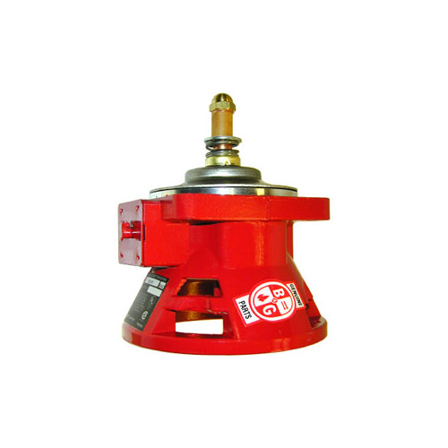 """Lead Free Bearing Assembly for HV & 2"""" Units Post 1975"""