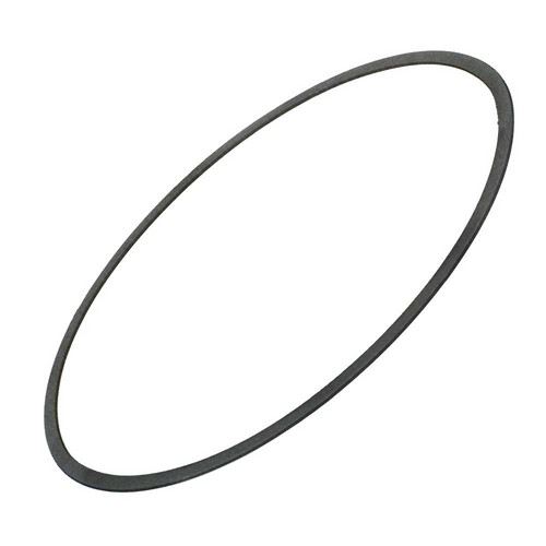 Body Gasket for Series 60AA