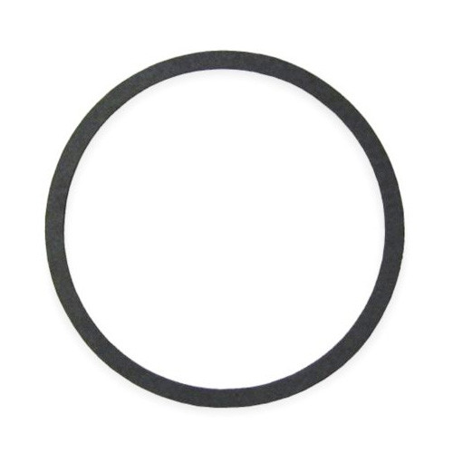 Body Gasket for Series 60A