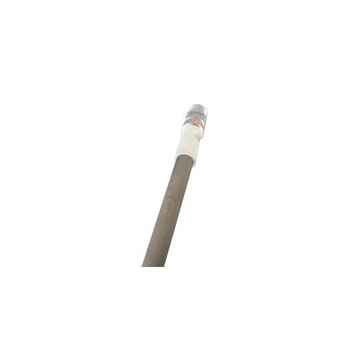 Aluminum Anode Rod w/ Nipple