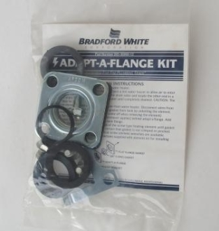 Adapt-A-Flange Element Adapter Kit