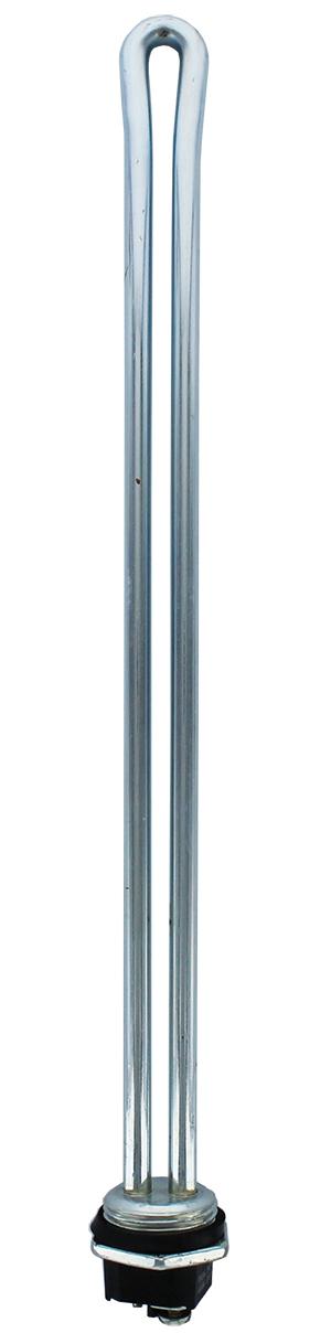 5500W 240V Screw-In Water Heater Element
