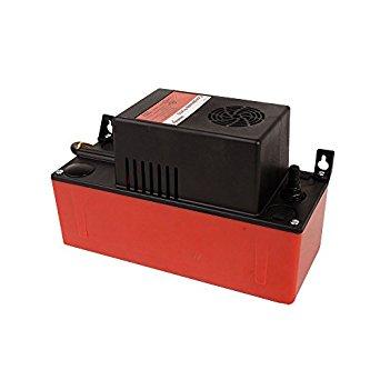 CP-16 Diversitech Condensate Pump