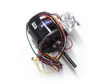 WG840585 1/3 HP DD Blower Motor