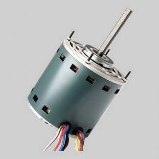 WG840589 3/4 HP DD Blower Motor