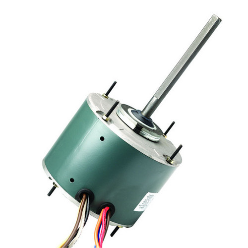 WG840728 1/4 HP Condenser Fan Motor