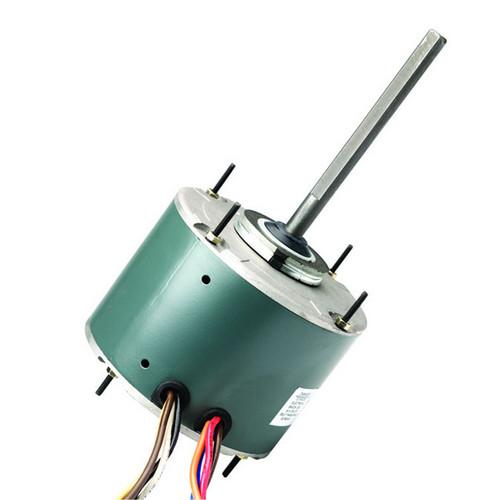 WG840728 1/4 HP Condenser Fan Motor