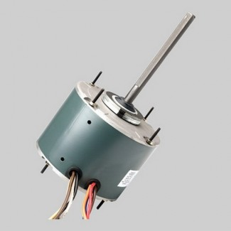 WG840729 1/3 HP Condenser Fan Motor