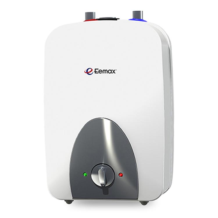 Eemax EMT1 1.5 Gallon Electric Water Heater