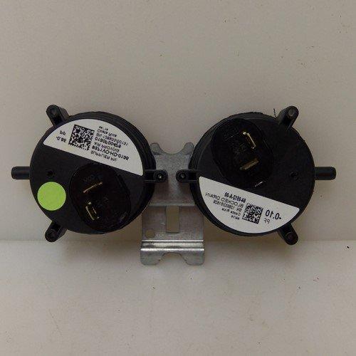 -.1/-.85 Pressure Switch