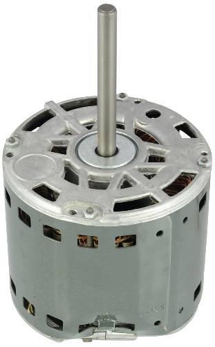1/2HP Direct Drive Blower Motor