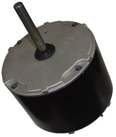 1/2HP 115V Blower Motor for GMEC96-100-4CN