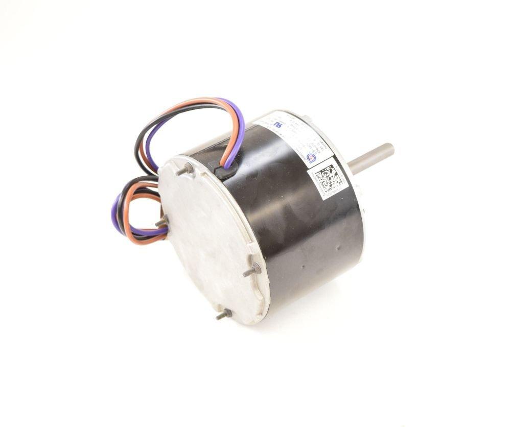 1/4HP Condenser Fan Motor
