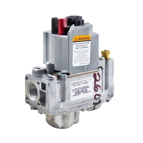 Natural Gas Valve Online Plumbing Amp Heating