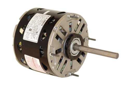 1/3HP Blower Motor