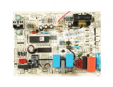 Control Board for MSG18H & MSG24H Outdoor Units