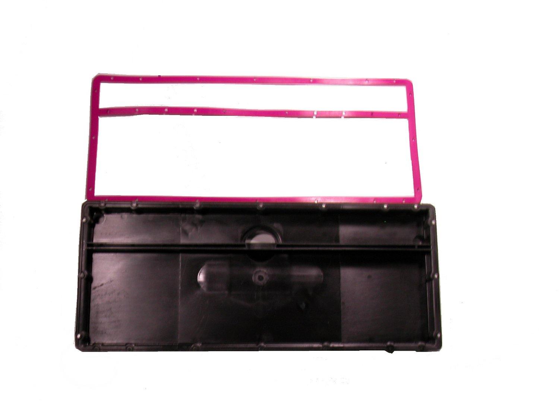 24 Quot Flue Collector Box Online Plumbing Amp Heating