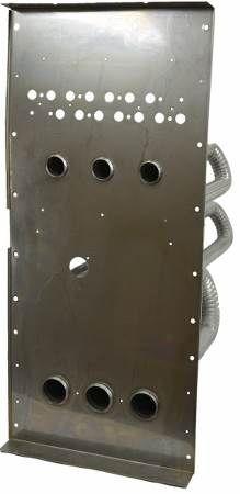 Primary Heat Exchanger for GMNT060-3
