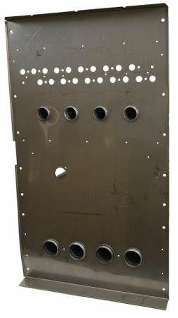 Primary Heat Exchanger for GMNT-100-4