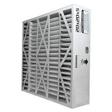 20x25x5 Media Air Filter