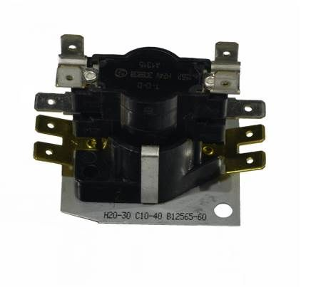 Sequencer Online Plumbing Amp Heating