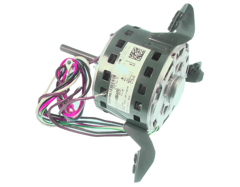 1 3hp 115v Direct Drive Blower Motor Online Plumbing