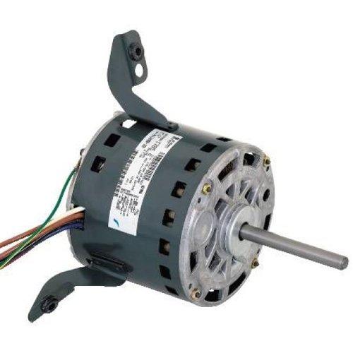 1/5HP Blower Coil Motor