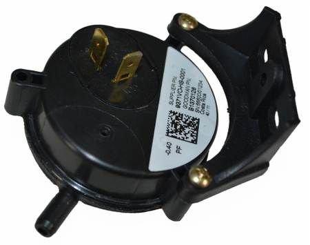 40 Quot Pressure Switch Online Plumbing Amp Heating