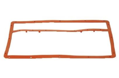 """24-1/2"""" 6-Cell Flue Collector Gasket"""