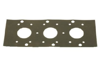 3-Cell Attachment Gasket for GMPN060