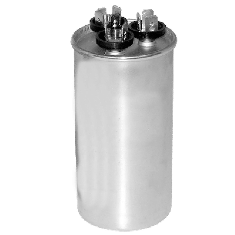 5/60/440V Capacitor