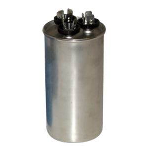 5/80/440V Capacitor