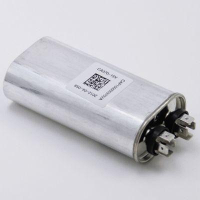 15/370C Capacitor