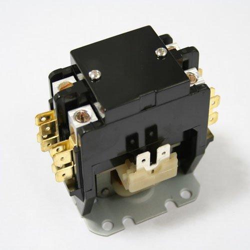 25 Amp Contactor