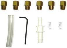 Lp Conversion Kit Online Plumbing Amp Heating