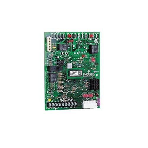 Integrated Furnace Control Board For Goodman Furnaces Only