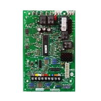 2-Stage Ignition Control Board For Amana Only
