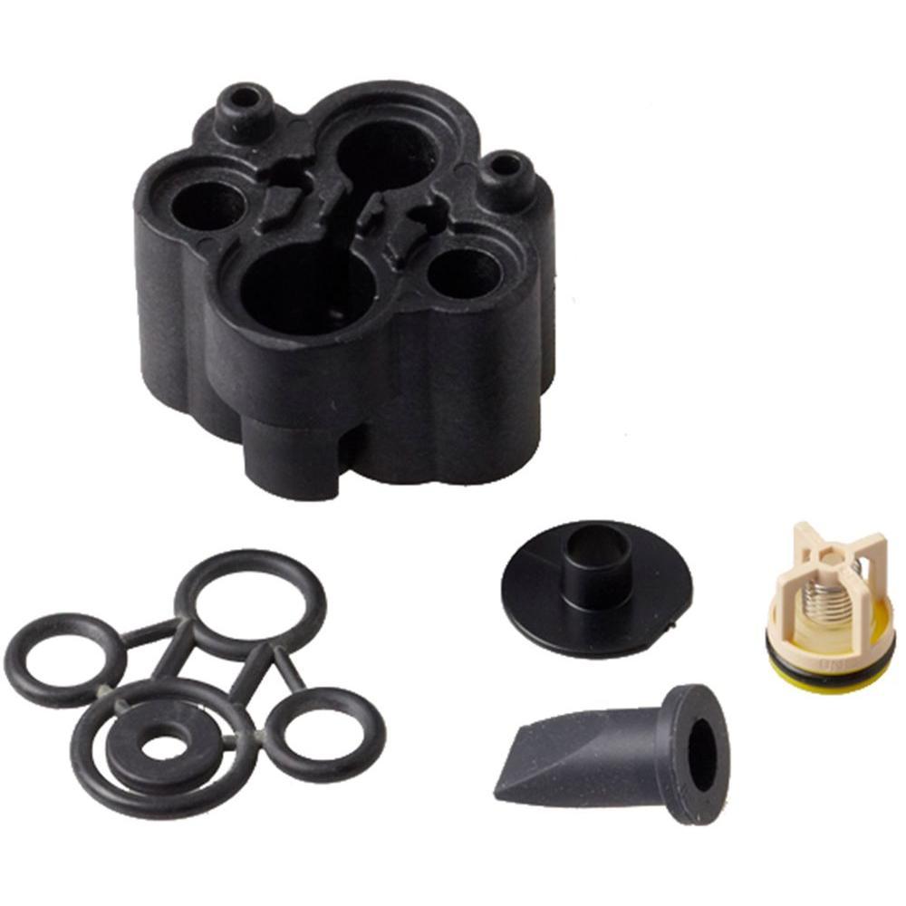 1110619 Kohler Vacuum Breaker Assembly Online Plumbing