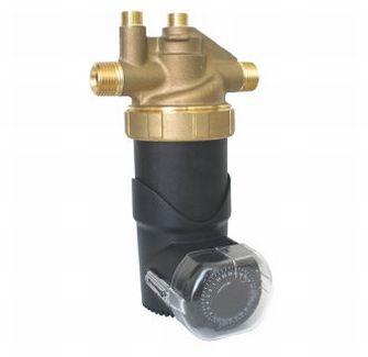 Laing Autocirc Recirculation Pump