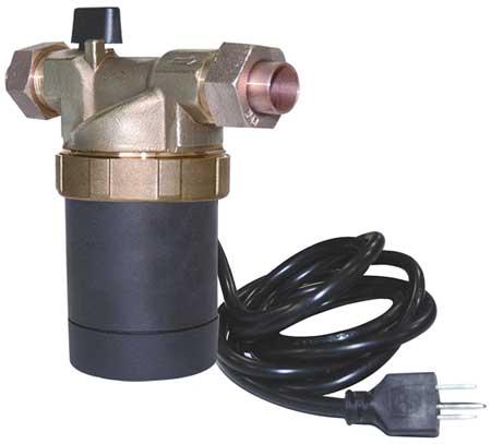 Eco-Circ Recirculating Pump
