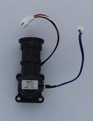 "Flow Sensor for NPE ""A"" Series"