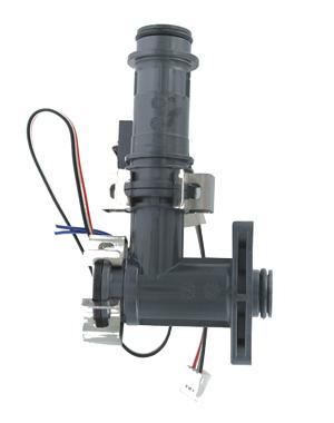 Flow Sensor for NCB Series
